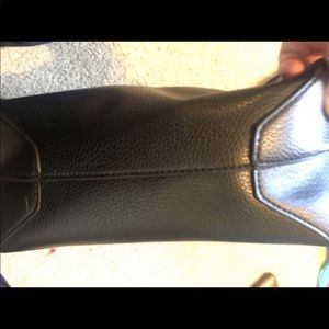 28cb96c8be Imoshion Bags - Imoshion brand new bag in bag purse